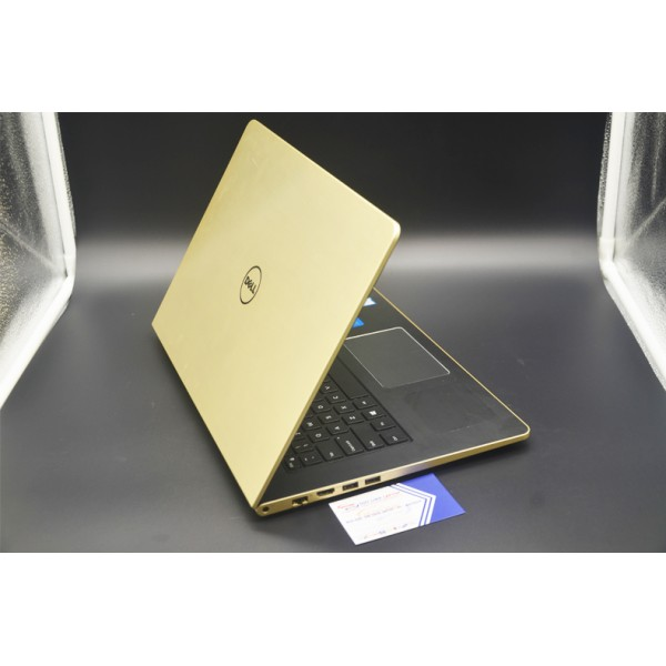 Dell-Inspiron-14-5459-5-600×600