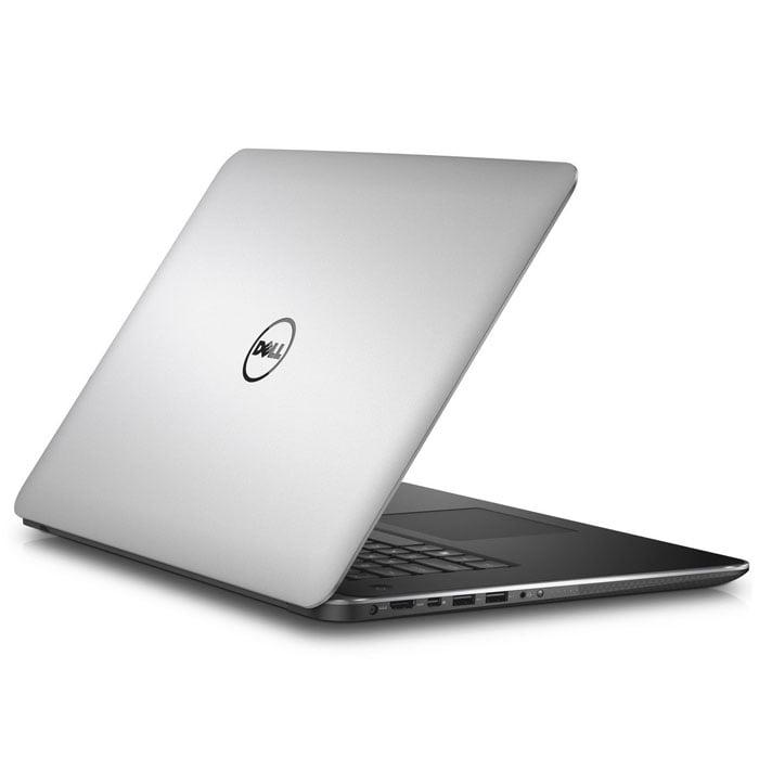 Dell-precision-3800-i7